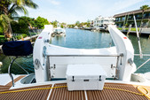 47 ft. Leopard 47 Motor Yacht Boat Rental West Palm Beach  Image 44
