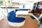 47 ft. Leopard 47 Motor Yacht Boat Rental West Palm Beach  Image 40