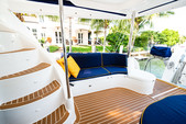 47 ft. Leopard 47 Motor Yacht Boat Rental West Palm Beach  Image 37