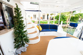 47 ft. Leopard 47 Motor Yacht Boat Rental West Palm Beach  Image 36
