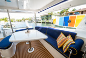 47 ft. Leopard 47 Motor Yacht Boat Rental West Palm Beach  Image 41