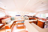 47 ft. Leopard 47 Motor Yacht Boat Rental West Palm Beach  Image 52