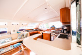 47 ft. Leopard 47 Motor Yacht Boat Rental West Palm Beach  Image 53