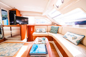 47 ft. Leopard 47 Motor Yacht Boat Rental West Palm Beach  Image 49