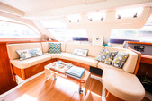 47 ft. Leopard 47 Motor Yacht Boat Rental West Palm Beach  Image 51