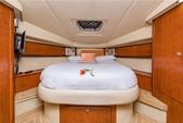 45 ft. Sea Ray Boats 44 Sedan Bridge Motor Yacht Boat Rental Miami Image 8