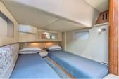 45 ft. Sea Ray Boats 44 Sedan Bridge Motor Yacht Boat Rental Miami Image 11