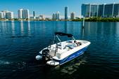 18 ft. Bayliner Element E18 Deck Boat Boat Rental Miami Image 20