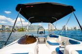 18 ft. Bayliner Element E18 Deck Boat Boat Rental Miami Image 24