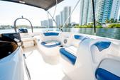 18 ft. Bayliner Element E18 Deck Boat Boat Rental Miami Image 27