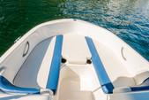 18 ft. Bayliner Element E18 Deck Boat Boat Rental Miami Image 33