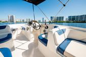18 ft. Bayliner Element E18 Deck Boat Boat Rental Miami Image 36