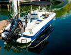 18 ft. Bayliner Element E18 Deck Boat Boat Rental Miami Image 39