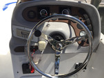25 ft. Cobia Boats 256 Coastal Deck Bow Rider Boat Rental West Palm Beach  Image 8
