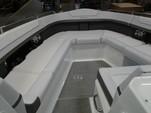 35 ft. Formula by Thunderbird F-350 Crossover Bowrider Bow Rider Boat Rental Washington DC Image 3