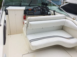 23 ft. Sea Ray Boats 230 Sundancer Cruiser Boat Rental The Keys Image 5