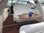 36 ft. Sea Ray Boats 340 Sundancer Cruiser Boat Rental New York Image 2