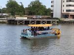 25 ft. Other Pedal Boat Commercial Boat Rental Rest of Northeast Image 2