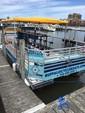 25 ft. Other Pedal Boat Commercial Boat Rental Rest of Northeast Image 4