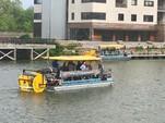 25 ft. Other Pedal Boat Commercial Boat Rental Rest of Northeast Image 5