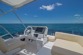 43 ft. Azimut Yachts 42 Motor Yacht Boat Rental Miami Image 3