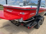22 ft. Moomba by Skiers Choice Mobius LSV  Ski And Wakeboard Boat Rental Dallas-Fort Worth Image 7
