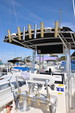 23 ft. Key West Boats 2300 SS Center Console Boat Rental San Diego Image 7