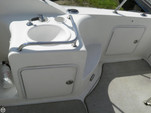 28 ft. Sea Ray Boats 260 Sundancer Cruiser Boat Rental Washington DC Image 10