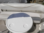 28 ft. Sea Ray Boats 260 Sundancer Cruiser Boat Rental Washington DC Image 11