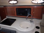 28 ft. Sea Ray Boats 260 Sundancer Cruiser Boat Rental Washington DC Image 16