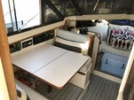 29 ft. Blackfin Yachts 29 SF Flybridge Boat Rental Los Angeles Image 2