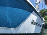 22 ft. MasterCraft NXT22  Ski And Wakeboard Boat Rental Austin Image 2