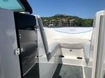 22 ft. MasterCraft NXT22  Ski And Wakeboard Boat Rental Austin Image 4