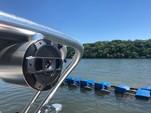 22 ft. MasterCraft NXT22  Ski And Wakeboard Boat Rental Austin Image 7