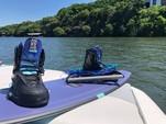 22 ft. MasterCraft NXT22  Ski And Wakeboard Boat Rental Austin Image 5