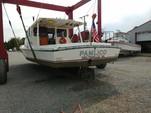 32 ft. Deadrise Cruiser Cruiser Boat Rental Rest of Northeast Image 2