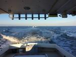 32 ft. Deadrise Cruiser Cruiser Boat Rental Rest of Northeast Image 6