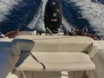 22 ft. AB Inflatables Gommonautica 8 VL Other Boat Rental Illes Balears Image 7
