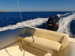 22 ft. AB Inflatables Gommonautica 8 VL Other Boat Rental Illes Balears Image 8
