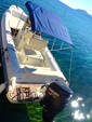 22 ft. AB Inflatables Gommonautica 8 VL Other Boat Rental Illes Balears Image 10