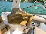 35 ft. Sea Ray Boats 320 Sundancer Cruiser Boat Rental Miami Image 6
