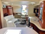 35 ft. Sea Ray Boats 320 Sundancer Cruiser Boat Rental Miami Image 19