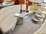 35 ft. Sea Ray Boats 320 Sundancer Cruiser Boat Rental Miami Image 23