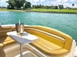 35 ft. Sea Ray Boats 320 Sundancer Cruiser Boat Rental Miami Image 1