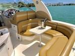 35 ft. Sea Ray Boats 320 Sundancer Cruiser Boat Rental Miami Image 26
