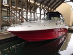38 ft. Sea Ray Boats 340 Sundancer Cruiser Boat Rental Seattle-Puget Sound Image 4