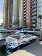 22 ft. Hurricane Boats SS 220 w/F150XA Deck Boat Boat Rental West Palm Beach  Image 8