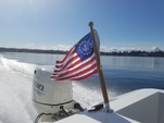 15 ft. Workboats NW Crispin Runabout Boat Rental Seattle-Puget Sound Image 2