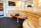 63 ft. Baia Azzura 63 Express Cruiser Boat Rental West Palm Beach  Image 7