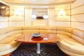 63 ft. Baia Azzura 63 Express Cruiser Boat Rental West Palm Beach  Image 8